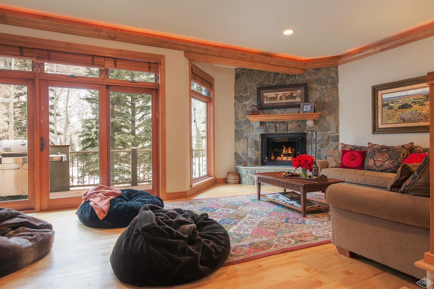 Property image for 2335 Bald Mountain Road Unit A3