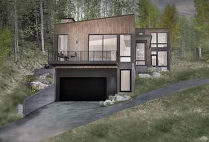2076 Meadow Brook Drive, Vail, CO 81657