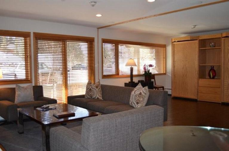 Property image for 595 Vail Valley Drive Unit 136