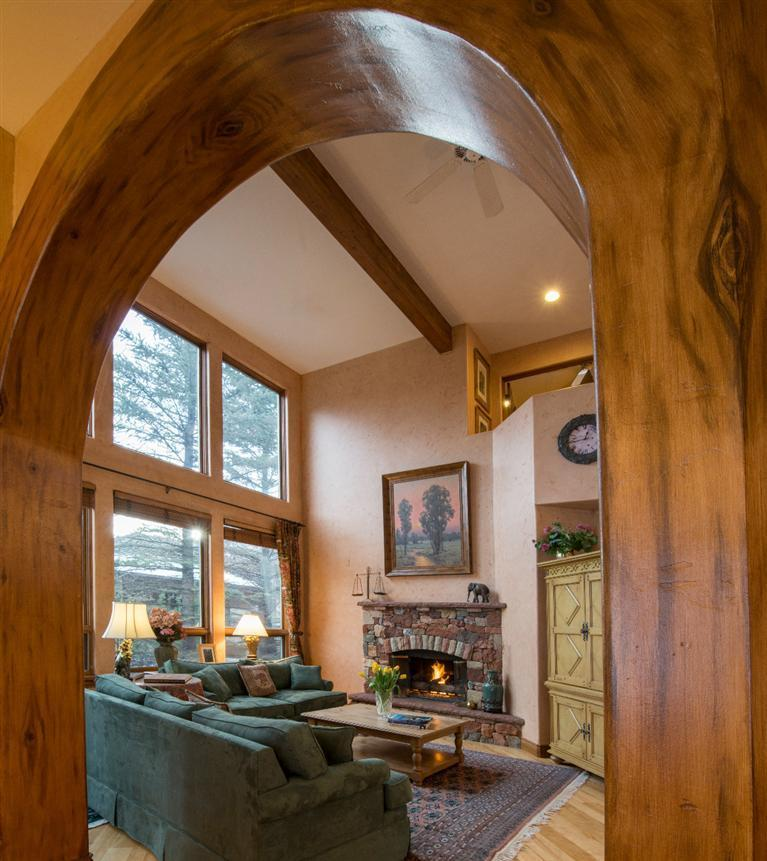 Proprty image for 2076 Vermont Road