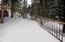 1234 Westhaven Drive, C-22, Vail, CO 81657
