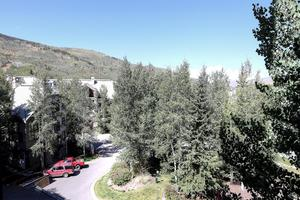 Photo of home for sale at 15 Highlands Lane, Beaver Creek CO