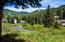 144 W Meadow Drive, West, Vail, CO 81657