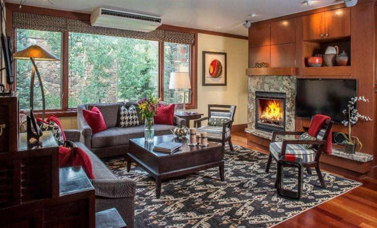 Property image for 400 Vail Valley Drive Unit 3