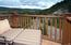 142 Arrowhead Circle, A-500, Edwards, CO 81632