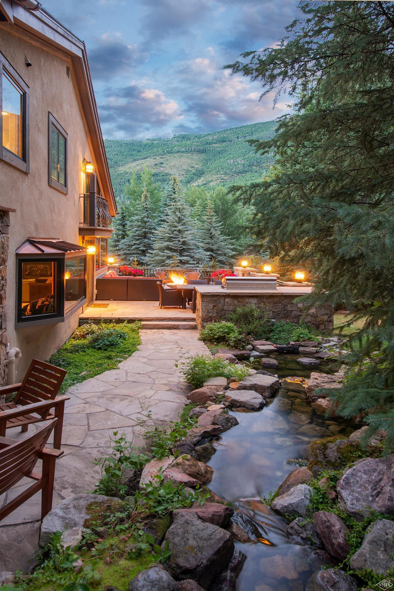 Proprty image for 1468 Vail Valley Drive