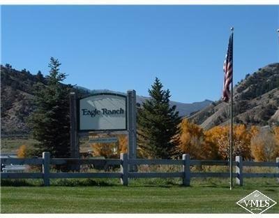 Property image for 805 Hernage Creek Road