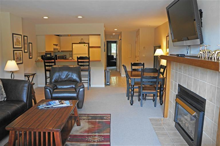 Property image for 137 Benchmark Road Unit 219