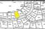 200 Cooley Mesa Road, LOT 7, Gypsum, CO 81637