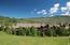 100 Bachelor, 3307, Beaver Creek, CO 81620