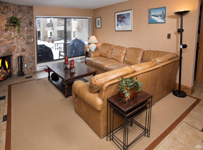 Property image for 288 Beaver Creek Boulevard Unit E-1