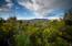 76 Stag Horn Trail, Wolcott, CO 81655