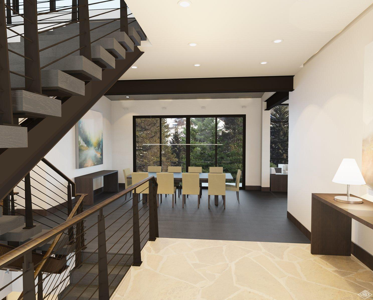 Proprty image for 221 Beaver Dam Road