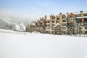 Photo of home for sale at 96 Highlands Lane, Beaver Creek CO