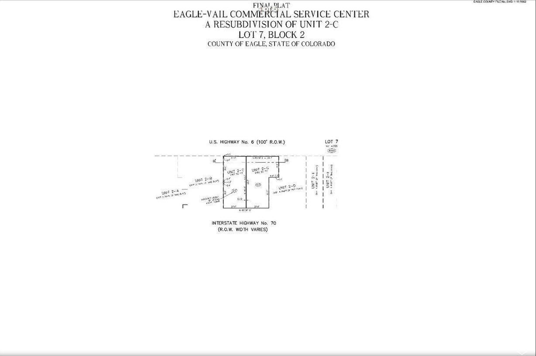 Property Thumbnail5
