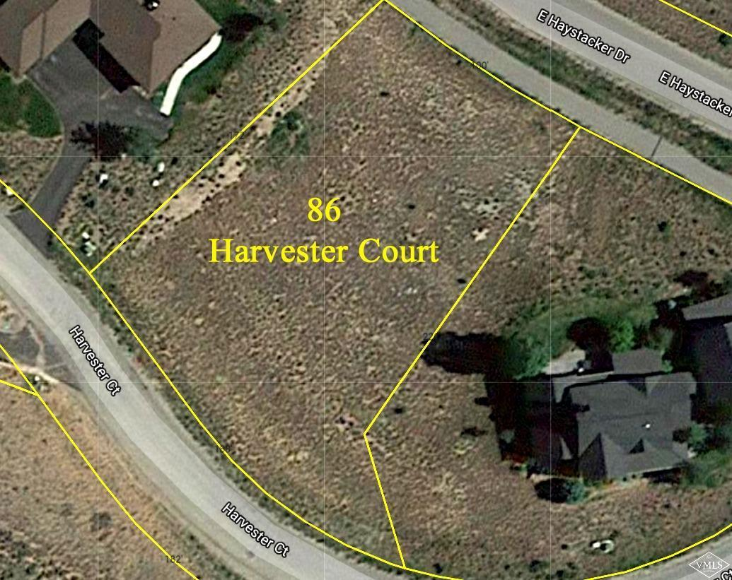 Property image for 86 Harvester Court