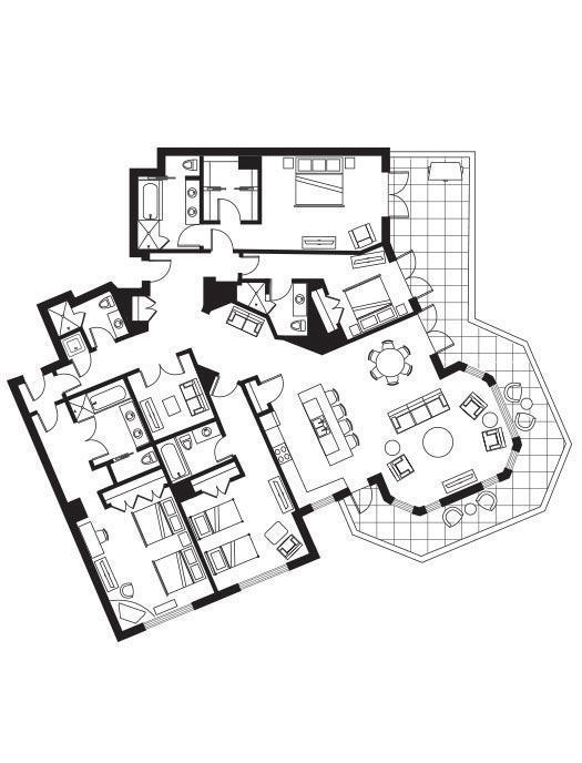 Property Thumbnail23
