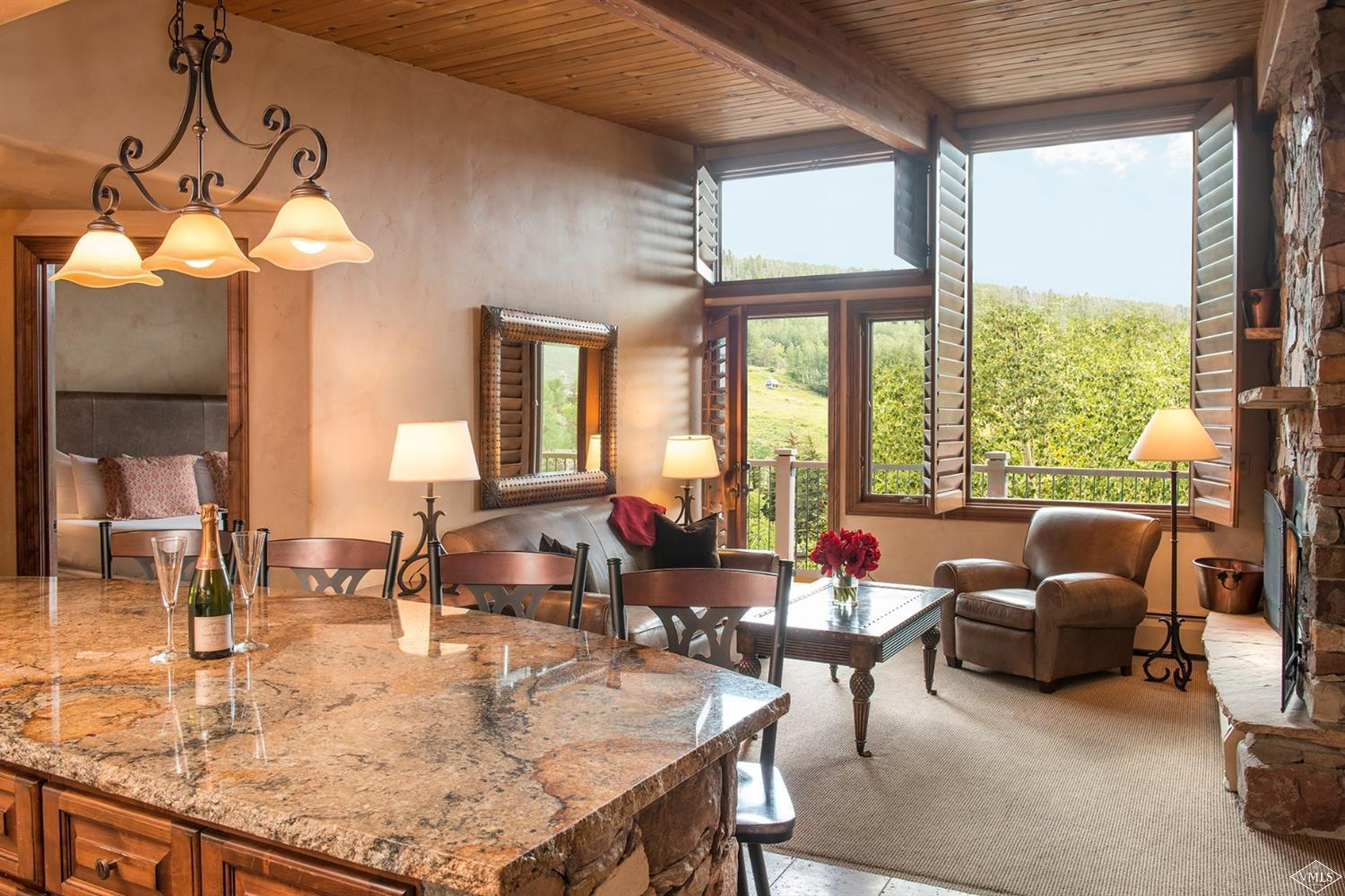 Property image for 595 Vail Valley Drive Unit 360