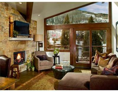 Property image for 595 Vail Valley Drive Unit 336-3