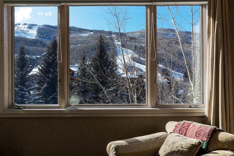 Photo of home for sale at 355 Aspen Lane, Beaver Creek CO