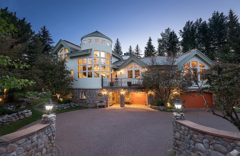 Property image for 1531 Lake Creek Rd