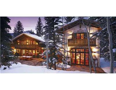 Proprty image for 394 Beaver Dam Road