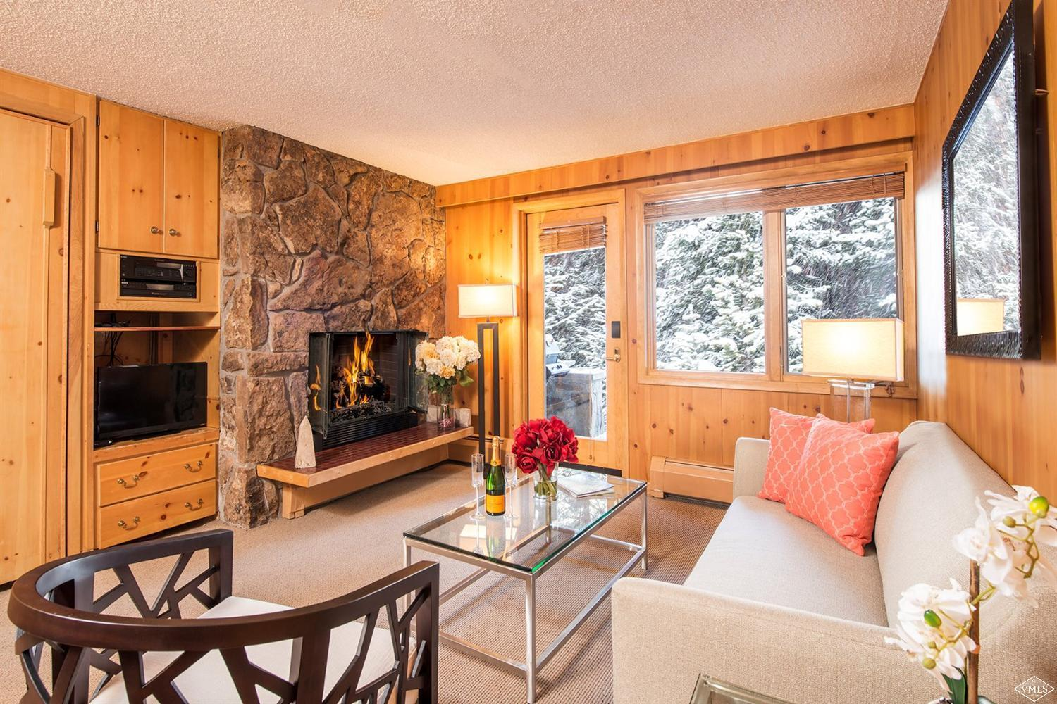 Property image for 595 Vail Valley DR Drive Unit 171