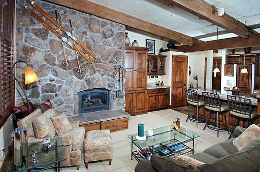 595 Vail Valley Drive #363, Vail, CO 81657