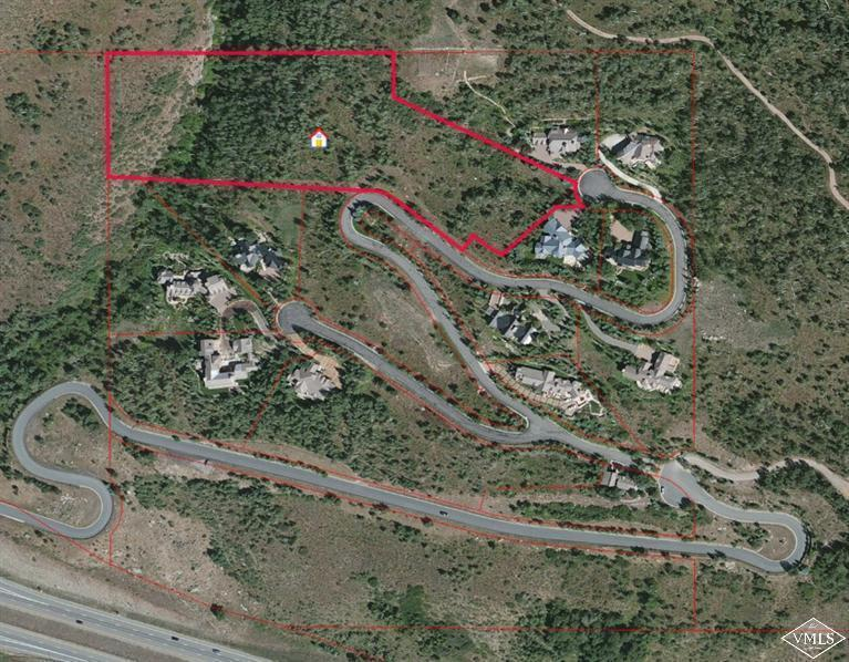 Proprty image for 1326 Spraddle Creek Road
