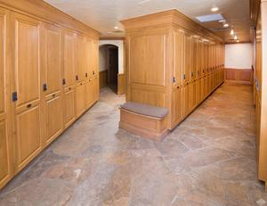 Photo of home for sale at 17 Chateau Lane, Beaver Creek CO