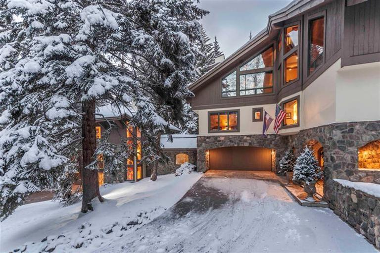 Proprty image for 354 Beaver Dam Road Unit S
