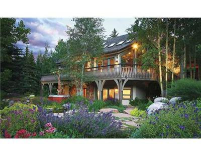 Property image for 463 Beaver Dam Road
