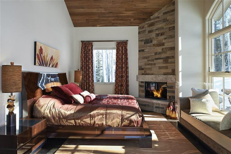 Proprty image for 486 Forest Road Unit B