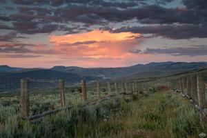 1690 Derby Mesa Loop, Burns, CO 80426