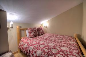 Photo of home for sale at 9 Beaver Creek Drive, Beaver Creek CO