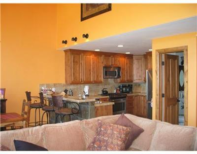 Property image for 1031 Wildwood Road Unit B