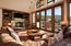 720 W Lionshead Circle, 749, Vail, CO 81657