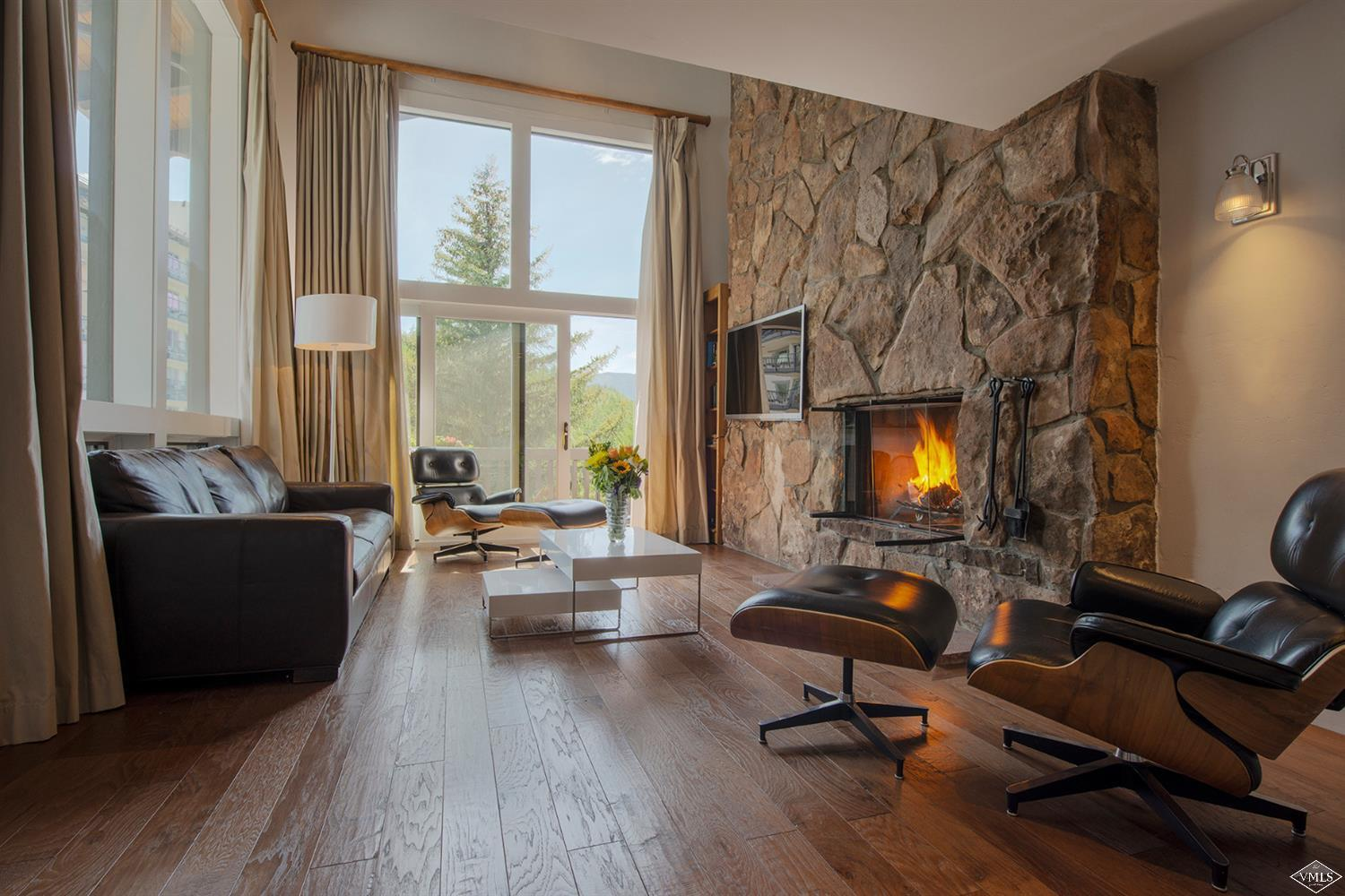 Property image for 174 Gore Creek Drive Unit 412