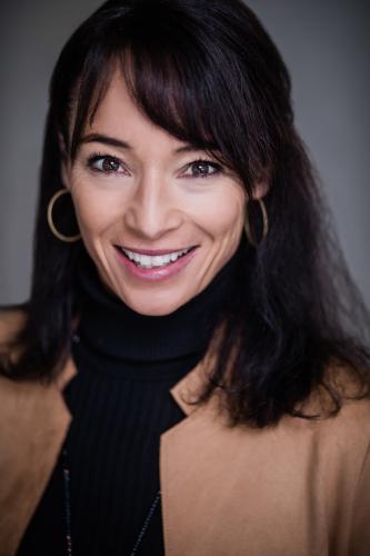ChristineBraun