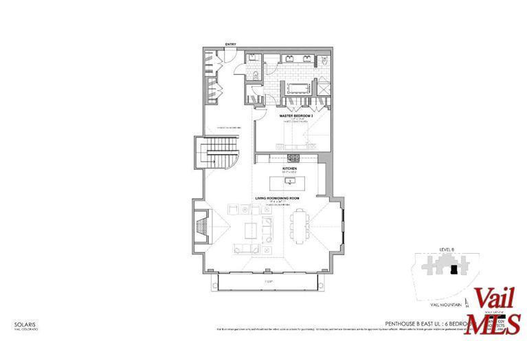 Property Thumbnail9
