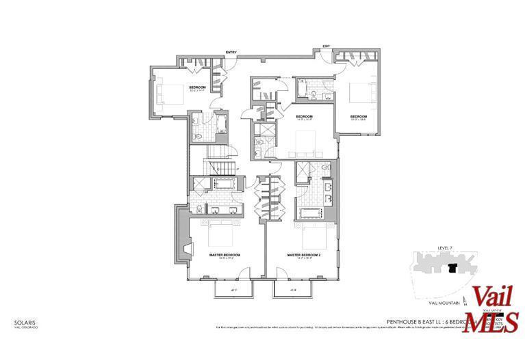 Property Thumbnail14