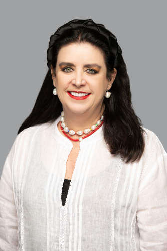 NancyLassetter