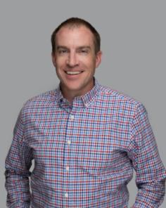 Brent HRimel