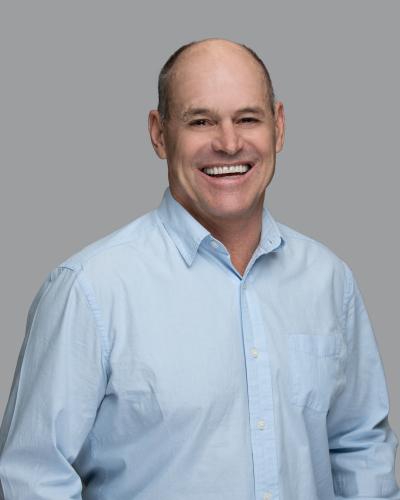 Peter Seibert
