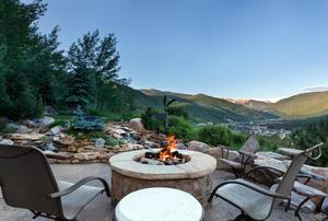 1462 Aspen Grove Lane, Vail, CO 81657
