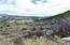 2742 Sweetwater Road, 6, Gypsum, CO 81637