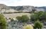 2742 Sweetwater Road, 8, Gypsum, CO 81637