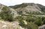 2742 Sweetwater Road, 22, Gypsum, CO 81637