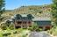 901 Red Canyon Creek Road, Edwards, CO 81632