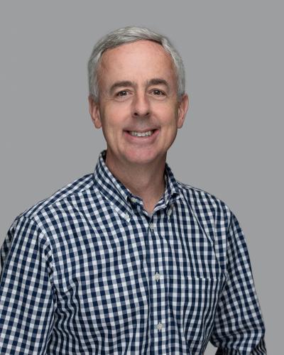 DavidCampbell